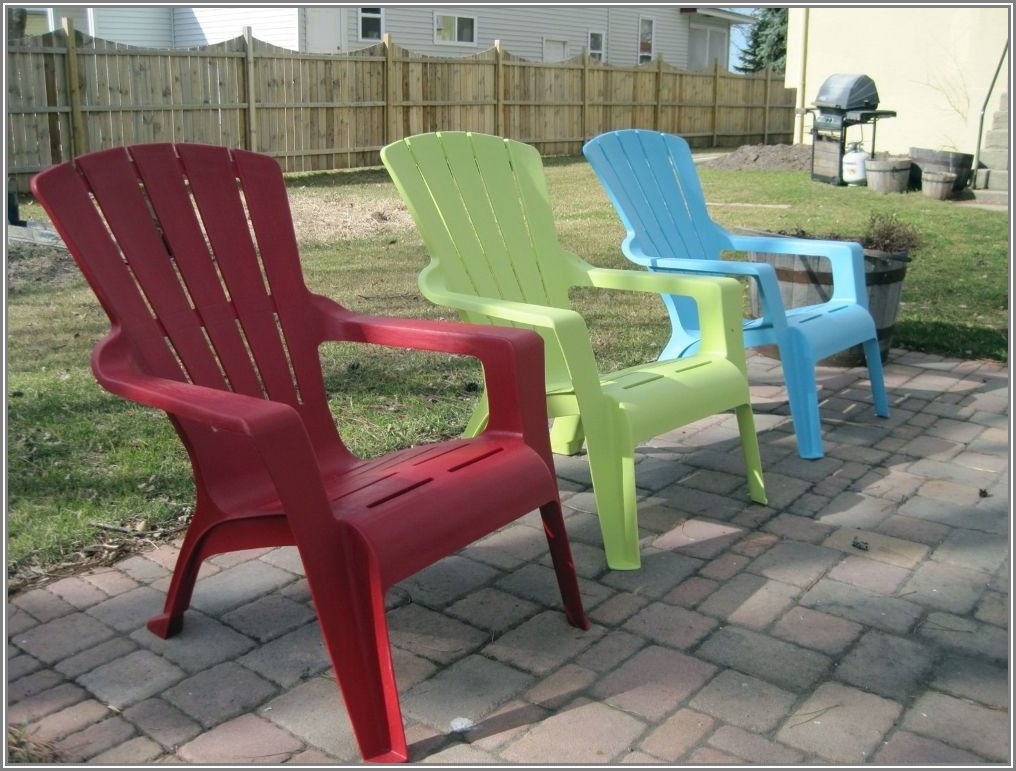 Home Depot Resin Patio Furniture