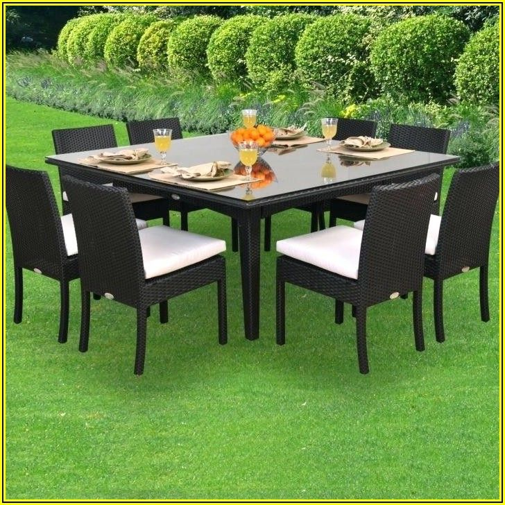Home Depot Round Patio Table And Chairs