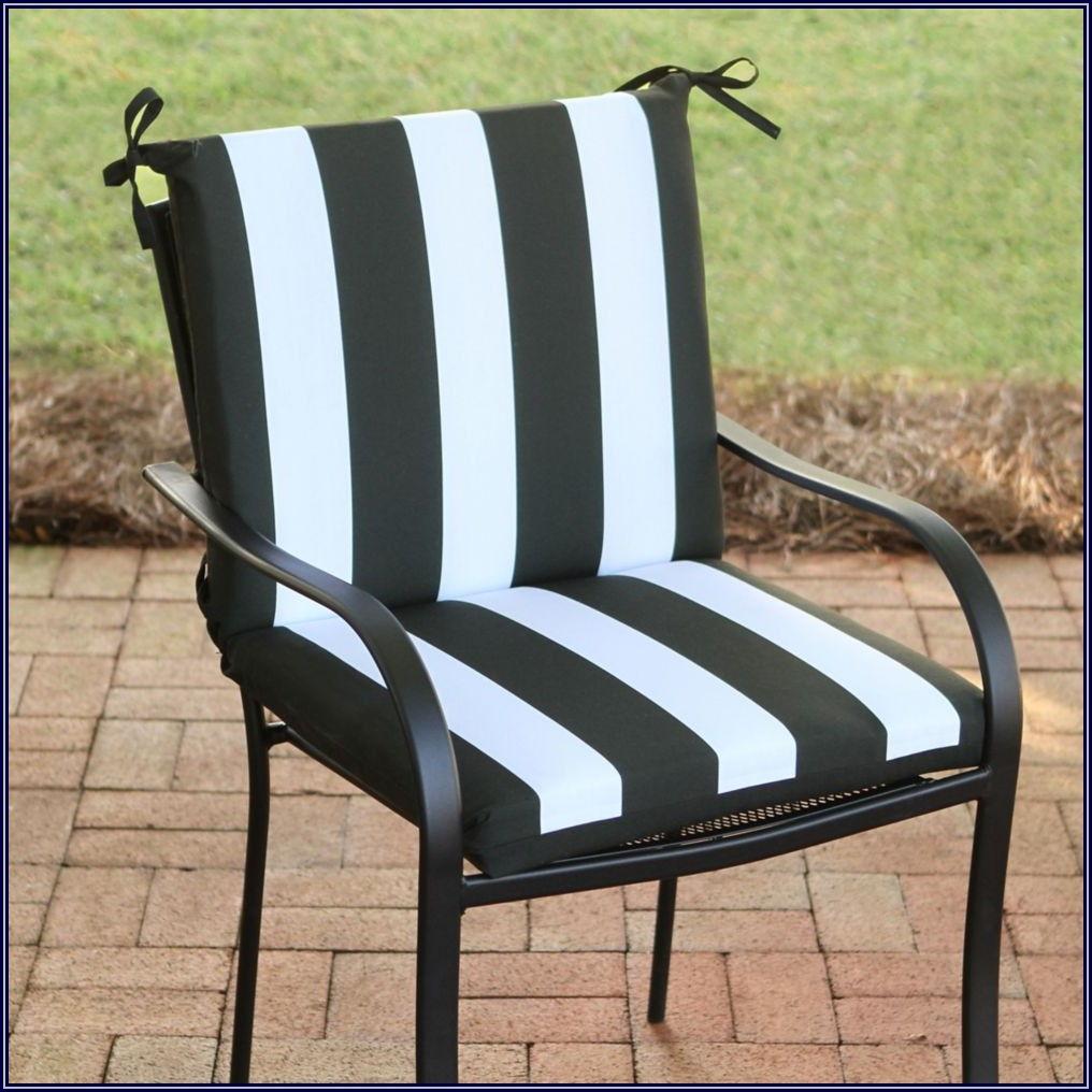 Hudson Bay Patio Furniture Cushions