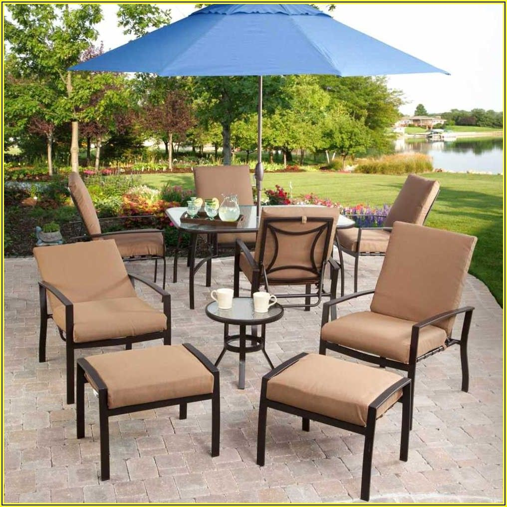 Ikea Houston Patio Furniture