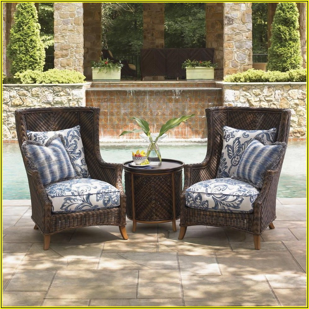 Islander Pools Patio Furniture