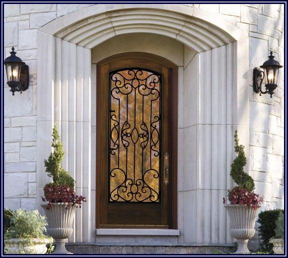 Jeld Wen Millwork Masters Patio Doors