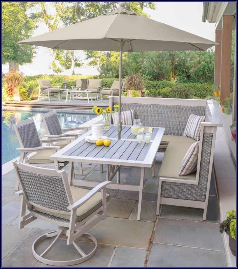 Jerrys Patio Furniture Lake Worth