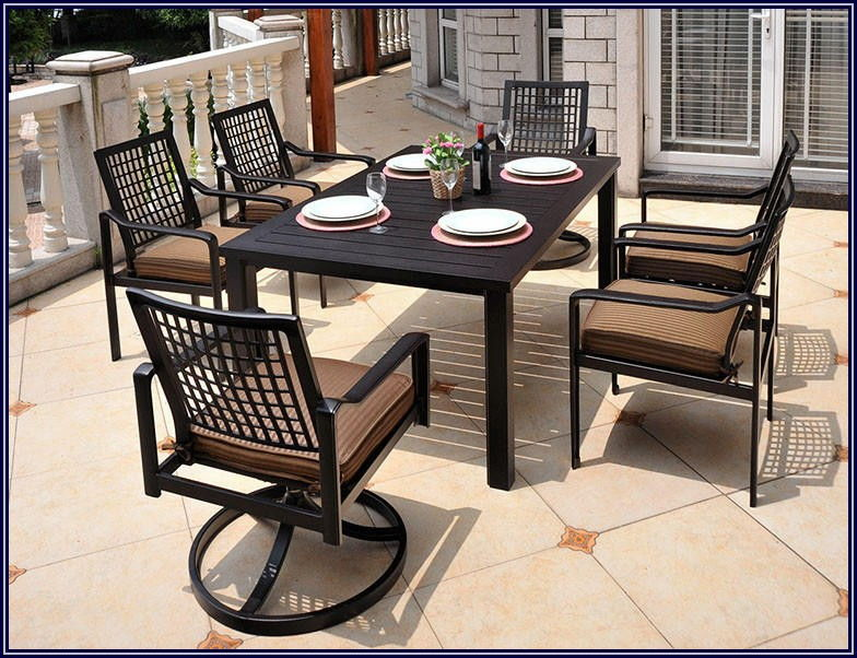 Jerrys Patio Furniture Pompano Beach Florida
