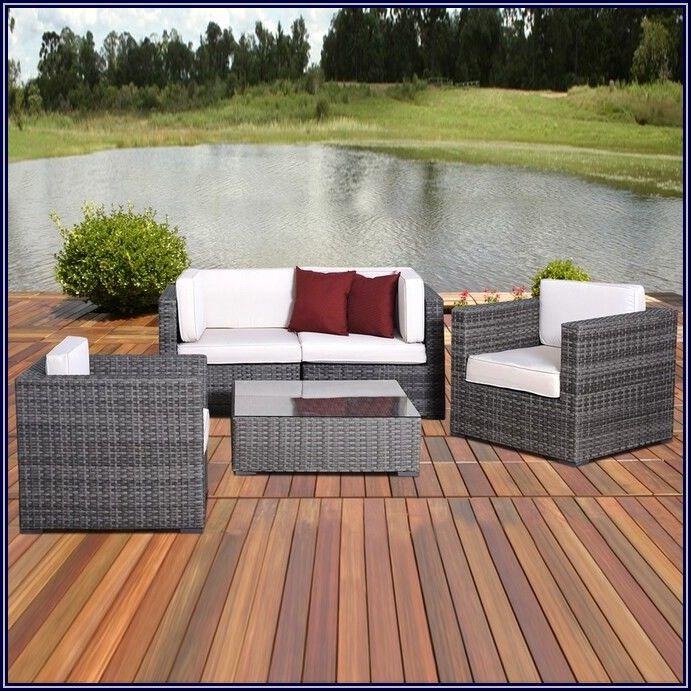 Jj International Patio Furniture