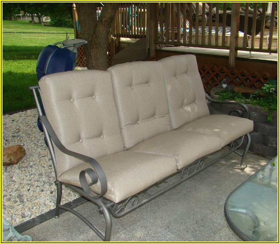 Jra Patio Furniture Replacement Cushions