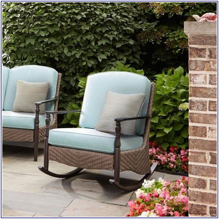 Kohls Patio Furniture Covers
