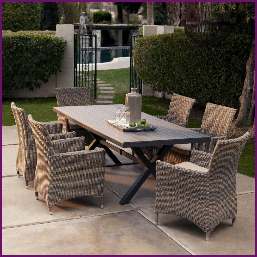 Kroger Outdoor Patio Furniture