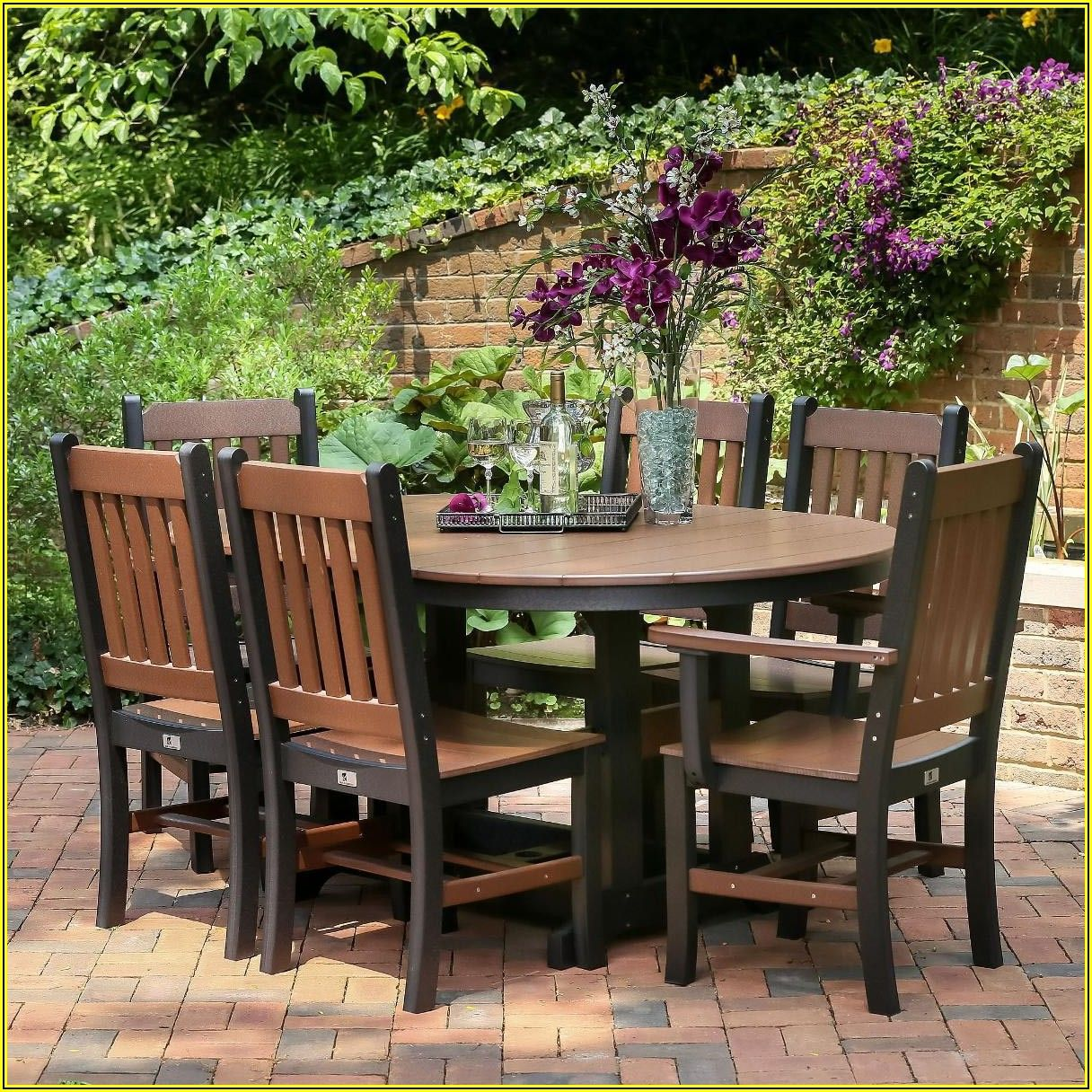 Kroger Patio Table And Chairs