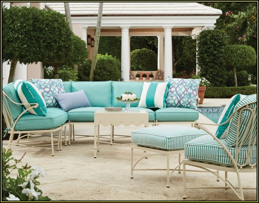 Lane Venture Patio Furniture