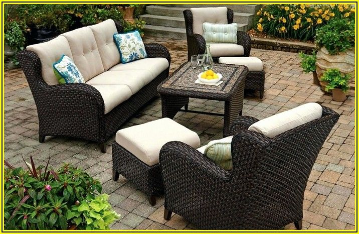Lazy Boy Patio Furniture Sams Club