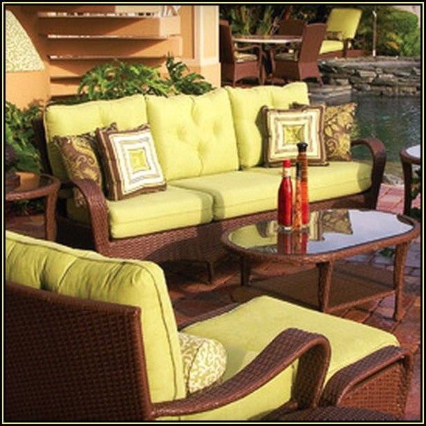 Leaders Patio Furniture Orlando
