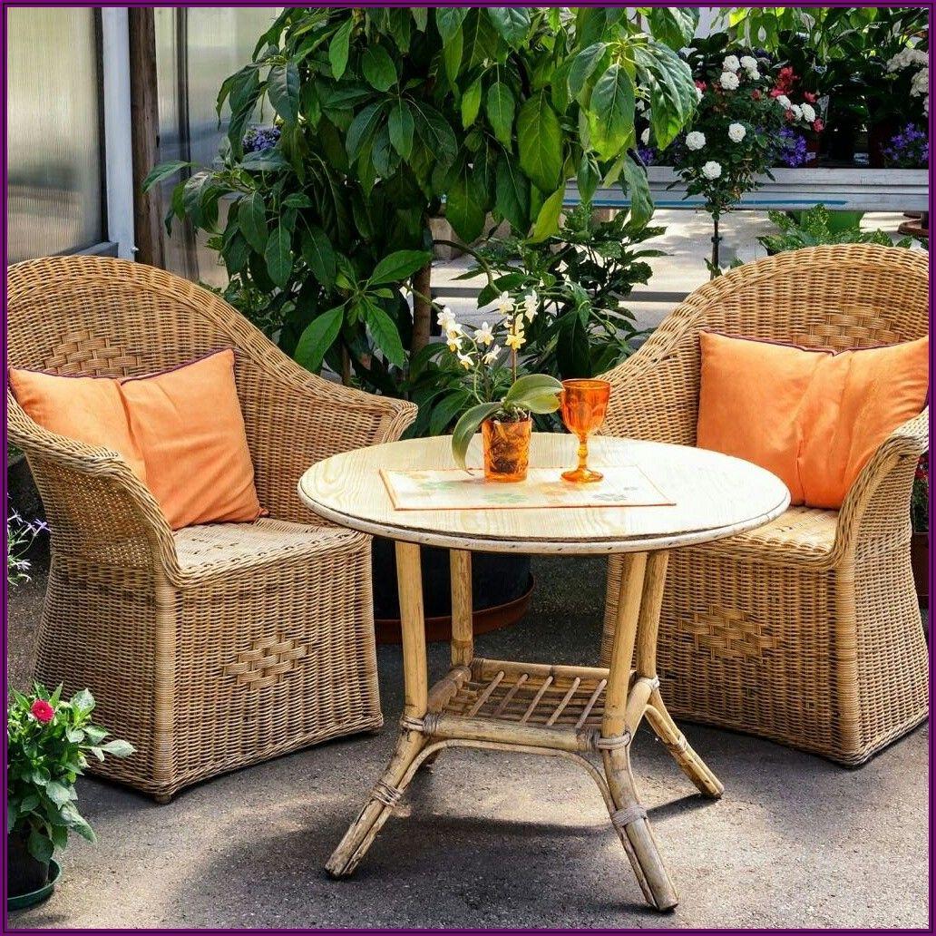 Leaders Patio Furniture Tampa