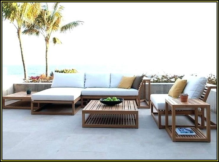 Leaders Patio Furniture Vero Beach