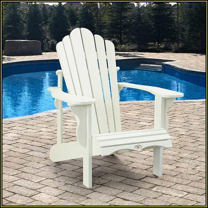 Leisure Line Patio Furniture