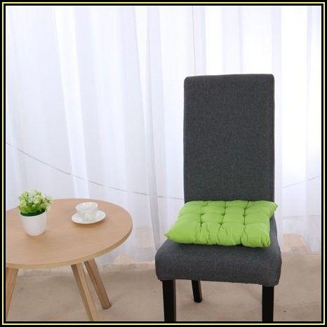 Lime Green Patio Chair Cushions