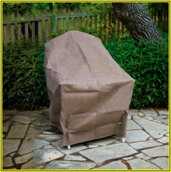 Ll Bean Patio Furniture Covers