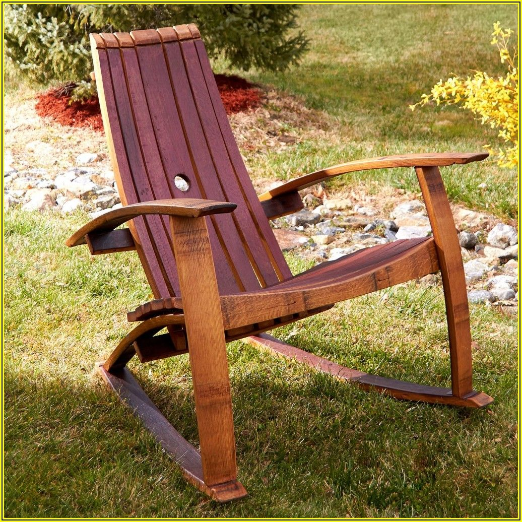 Ll Bean Patio Furniture