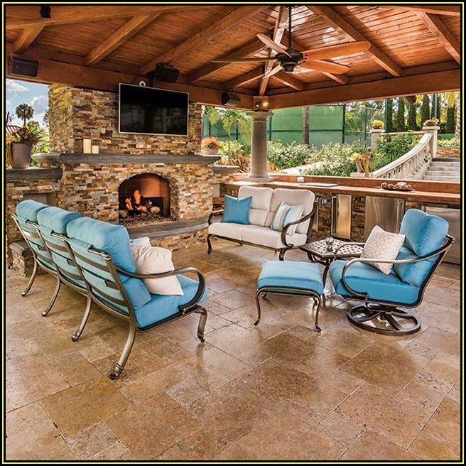 Lynn Patio Furniture Hendersonville Tn
