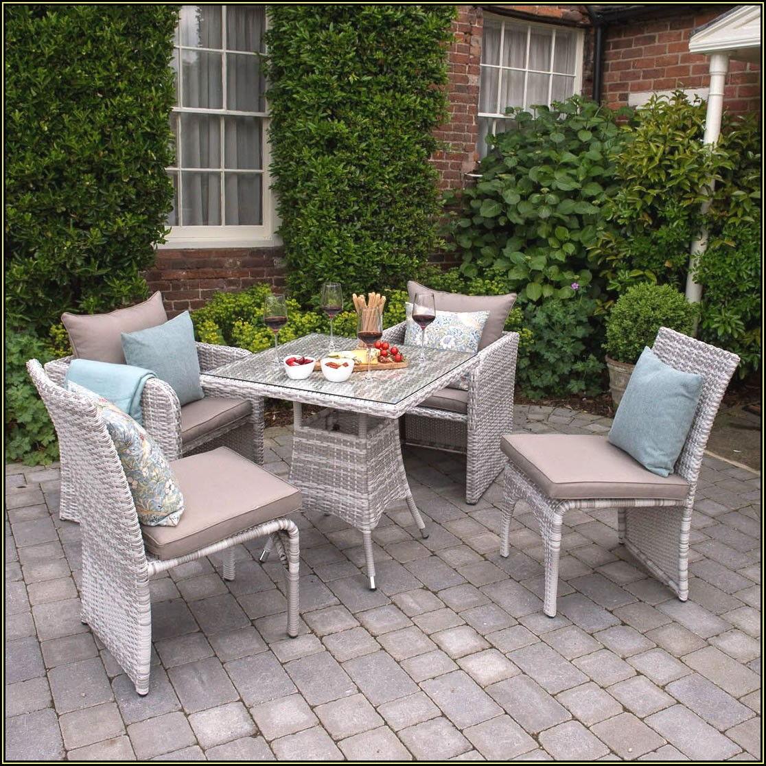 Macksoods Patio Outdoor Furniture
