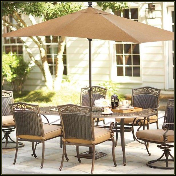 Martha Stewart Miramar Patio Furniture Replacement Cushions