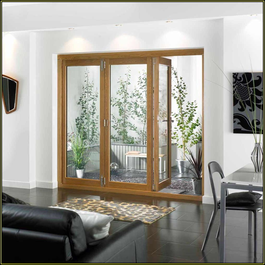 Marvin Sliding Patio Door Weatherstripping