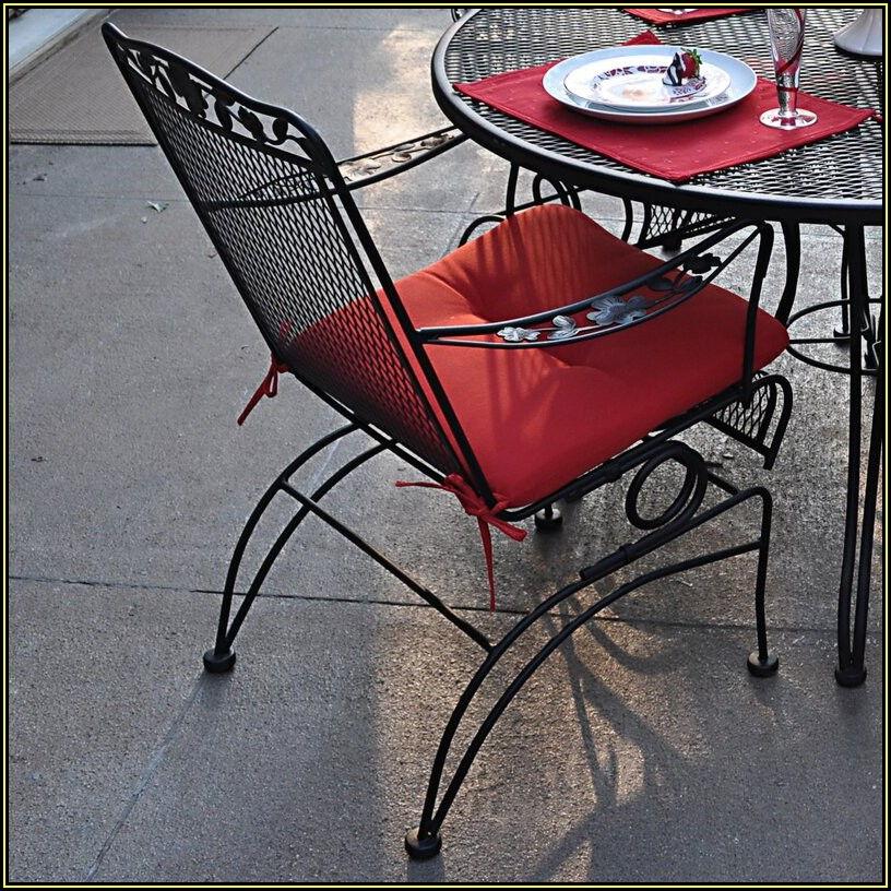 Meadowcraft Dogwood Patio Furniture