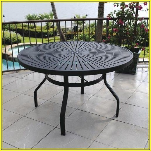 Menards Patio Table And Chairs