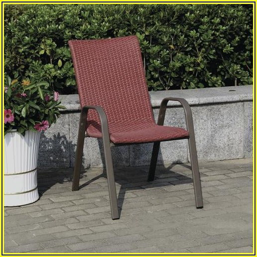 Menards Wicker Patio Furniture