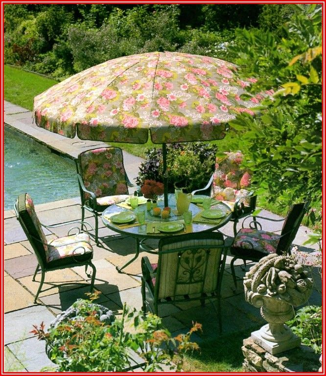 Mse Patio Furniture Cushions