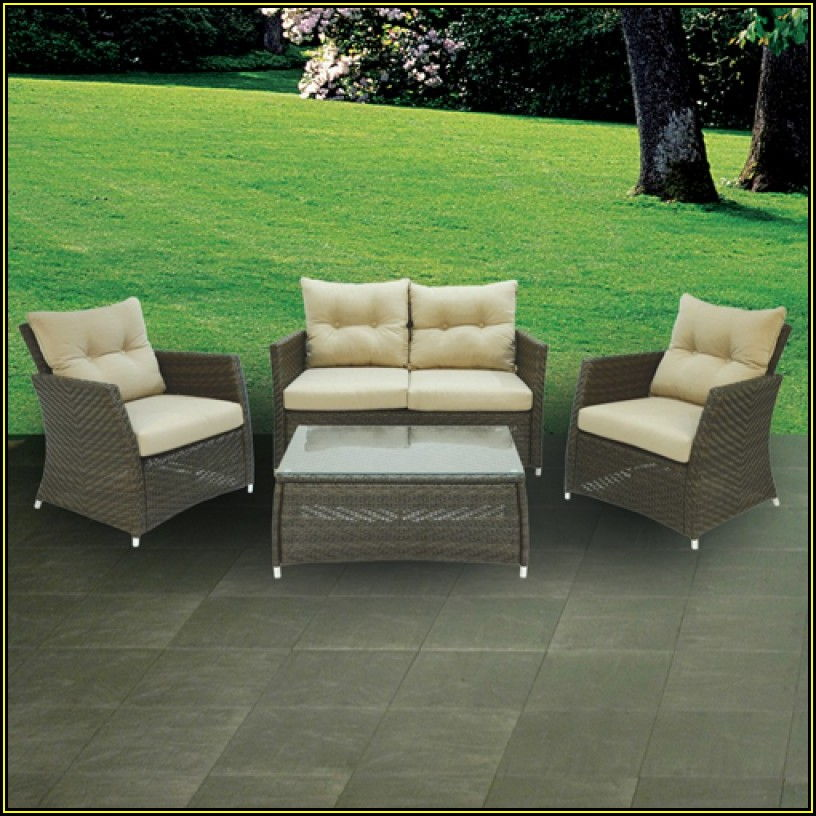Namco Pools Patio Furniture