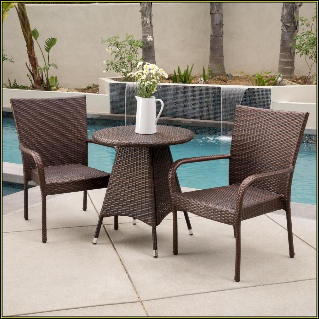 Noble House Home Furnishings Patio Furniture