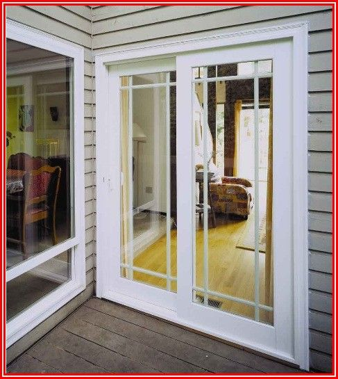 Norco Windows And Patio Doors