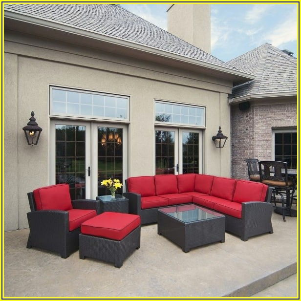 Northcape Cabo Patio Furniture
