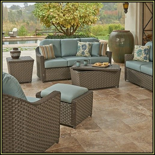 Northcape Patio Furniture Covers