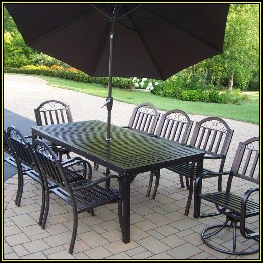 Oakland Living Rochester Patio Furniture
