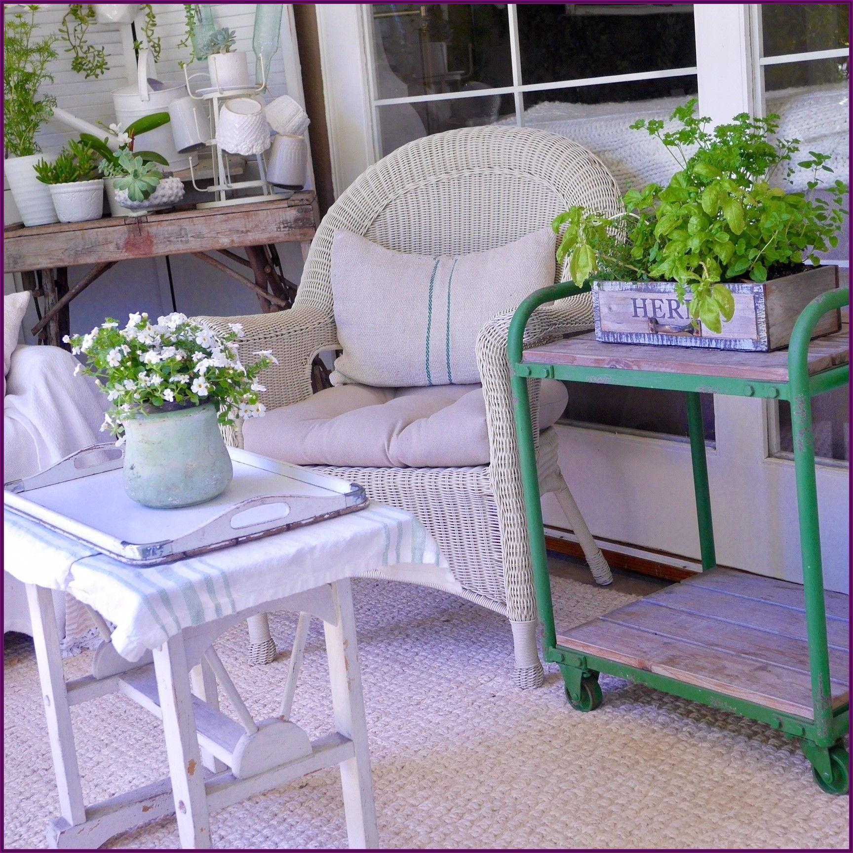 Oldsmar Flea Market Patio Furniture