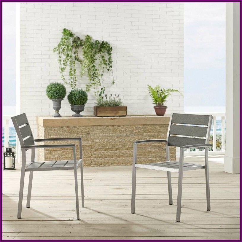 Orren Ellis Patio Furniture