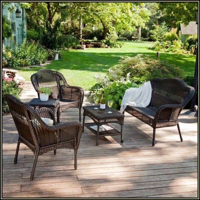 Osh Patio Furniture Replacement Cushions