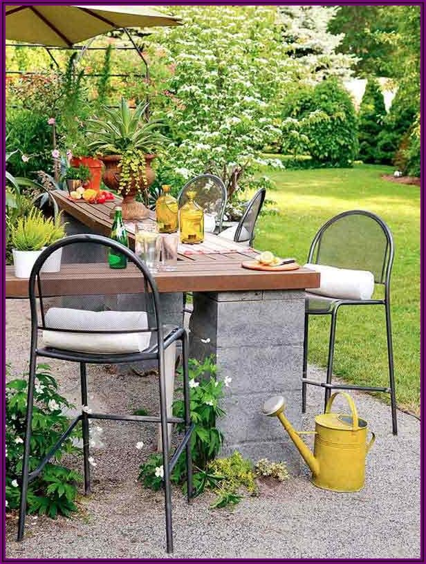 Outdoor Patio Cooling Solutions