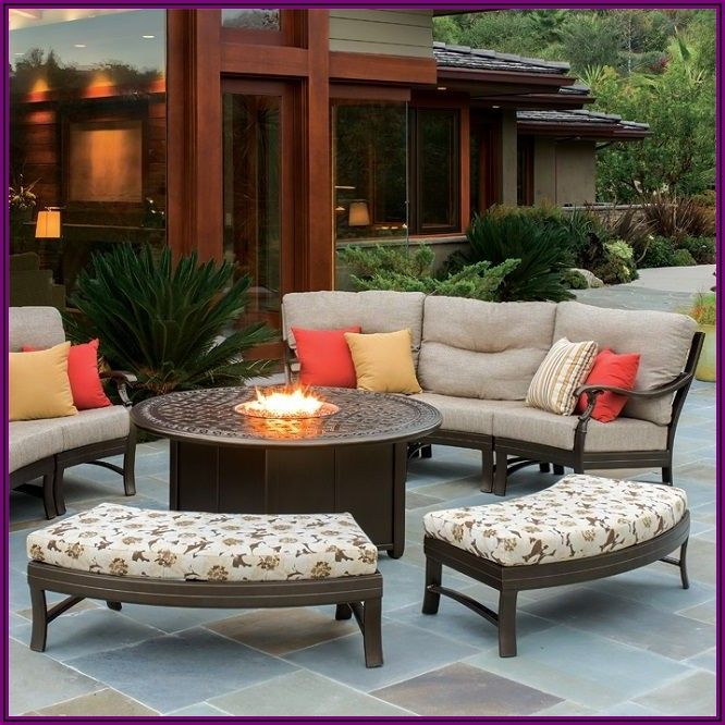 Outdoor Patio Emporium Orlando