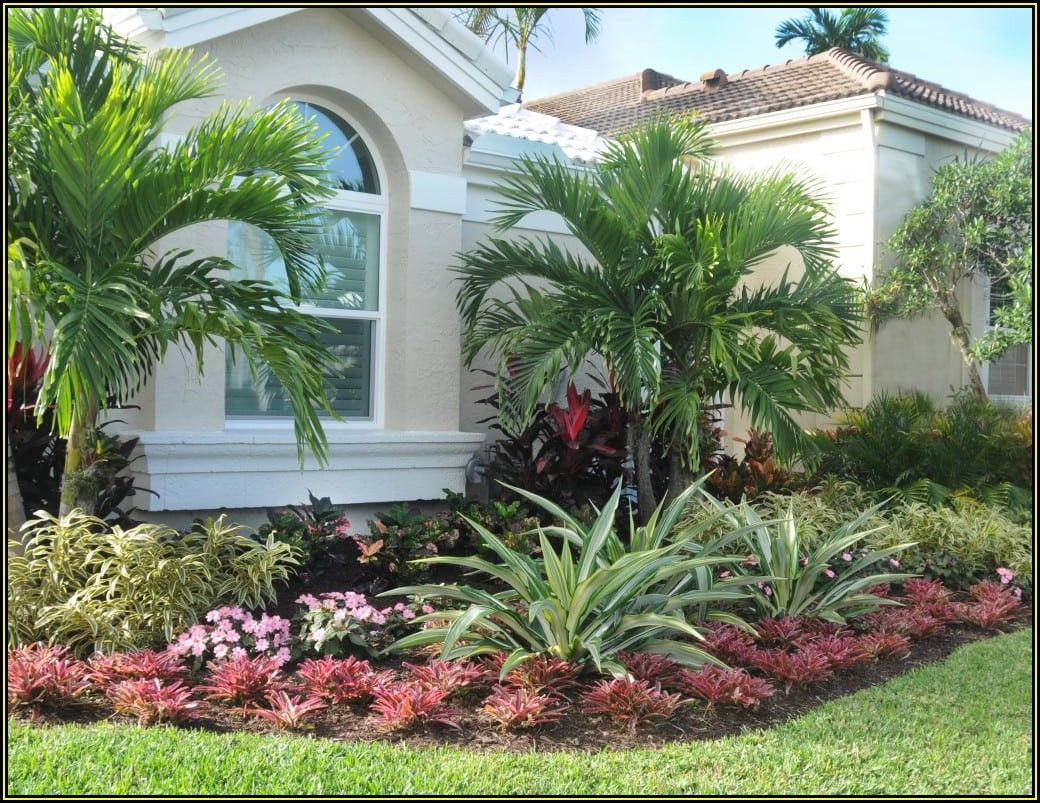 Outdoor Patio Emporium Palm Beach Gardens