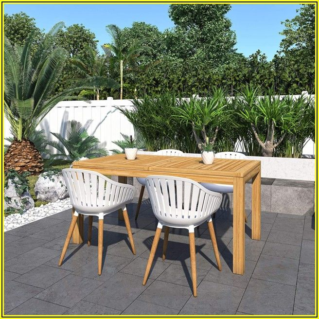 Outdoor Patio Furniture Chandl