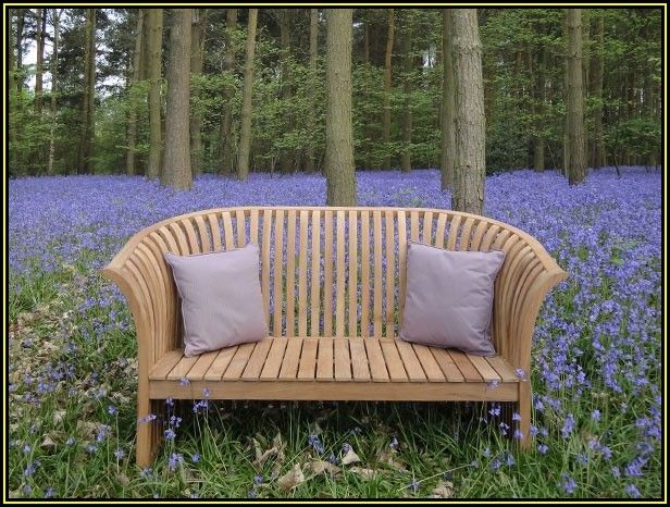 Outdoor Patio Furniture Financing
