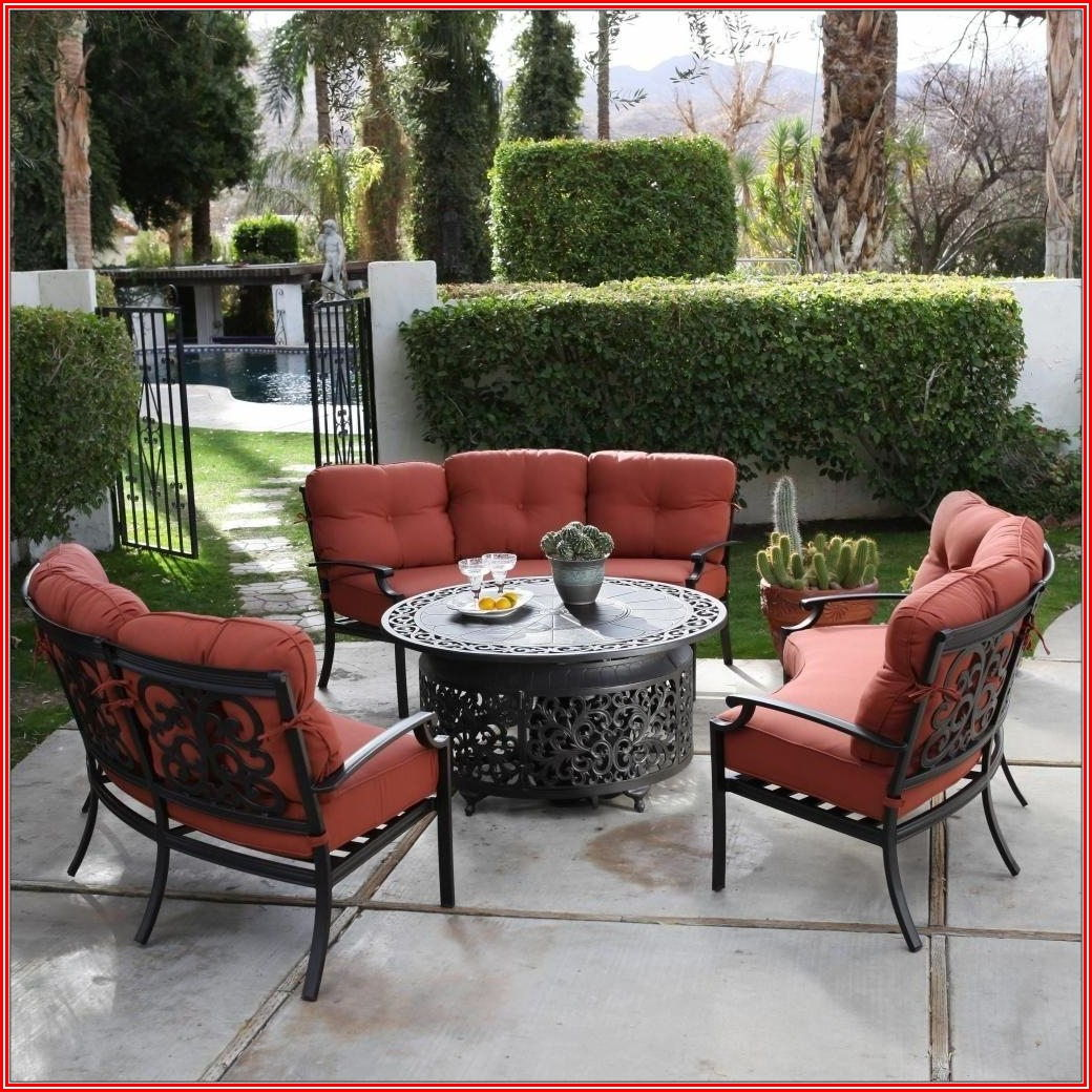 Outdoor Patio Furniture Fort Lauderdale