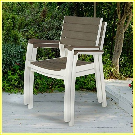 Outdoor Patio Furniture Sale Amazon