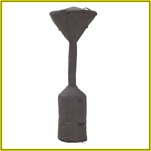 Outdoor Patio Heater Cover Home Depot