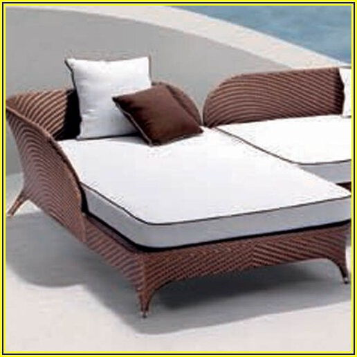 Pacific Bay Patio Furniture Replacement Parts