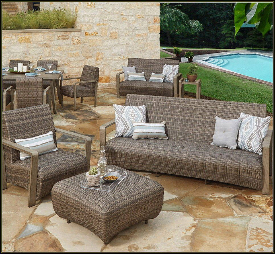 Paddock Patio Furniture Phoenix