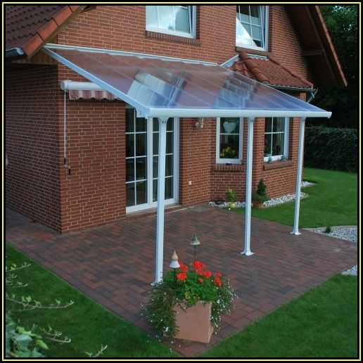 Palram Feria Patio 13 Ft Cover Kit